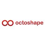 Octoshape