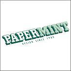 Papermint Design